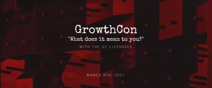 Growth Con